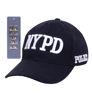 Imagine Sapca NYPD Licenta Oficiala