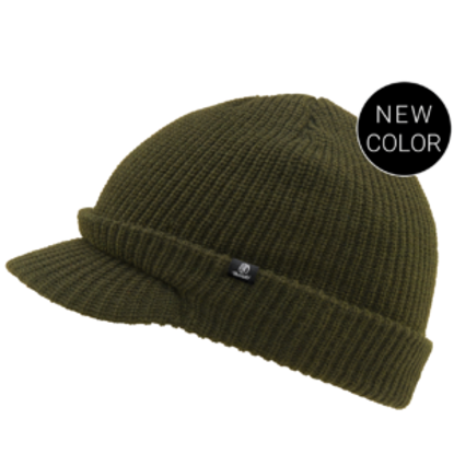 Imagine SAPCA SHIELD CAP ARMY GREEN