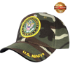 Imagine SAPCA DELUXE US ARMY CAMOUFLAGE BEST PRICE