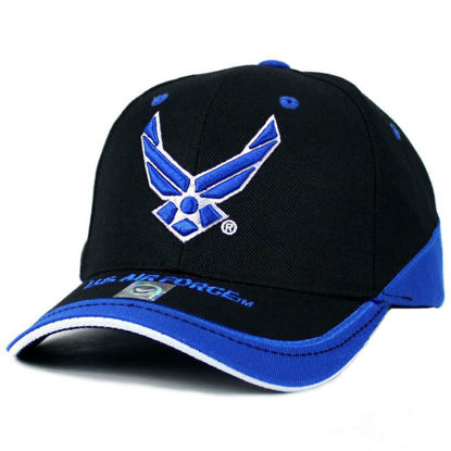 Imagine SAPCA US AIR FORCE LICENTA OFICIALA COD 59 – GREAT SELLER!