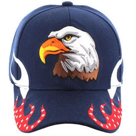 Imagine SAPCA AMERICAN EAGLE BLEUMARIN COD 71