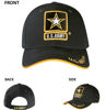 Imagine DELUXE US ARMY STAR LICENTA OFICIALA COD 77