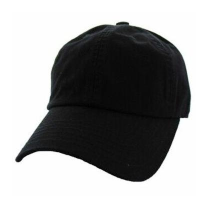 Imagine SAPCA 100% BUMBAC BLACK