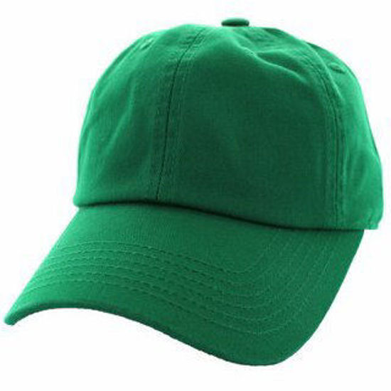 Imagine SAPCA 100 BUMBAC KELLY GREEN