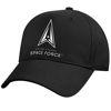 Imagine SAPCA US SPACE FORCE LICENTA OFICIALA 100% Bumbac cu broderie