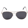 Imagine OCHELARI DE SOARE AVIATOR STYLE 58mm Polarized Sunglasses
