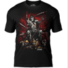 Imagine TRICOU Worlord – Premium Men's T-Shirt