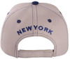 Imagine SAPCA NEW YORK INITIALE VANILLA ICE COD 100