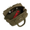 Imagine Geanta pentru unelte / Mechanics Tool Bag With Military Stencil
